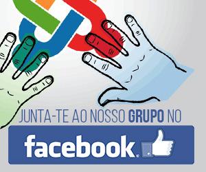 Grupo Joomla Facebook